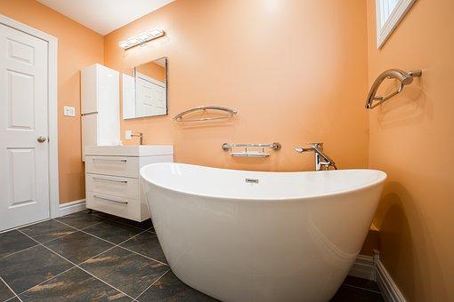 rénovation_salle_de_bains