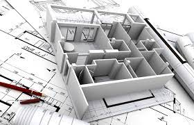 plan_construction